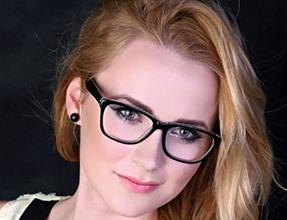 Komfort noszenia okularów