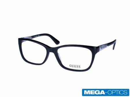 GUESS GU2561 1