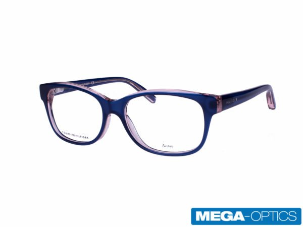 Okulary Tommy Hilfiger TH1017 1PS