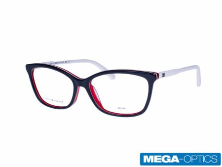 Okulary Tommy Hilfiger TH1318 VN5
