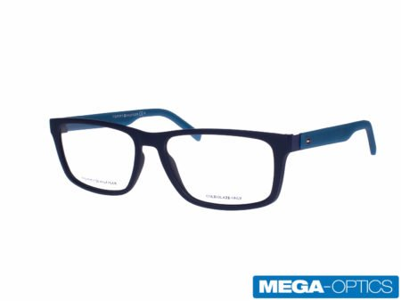 Okulary Tommy Hilfiger TH1404 R6I