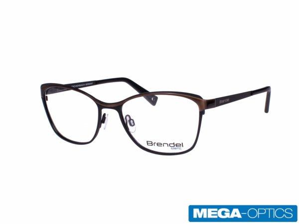 Okulary Brendel 902225 10