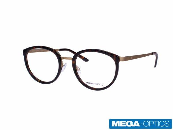 Okulary Humphrey's 581043 60