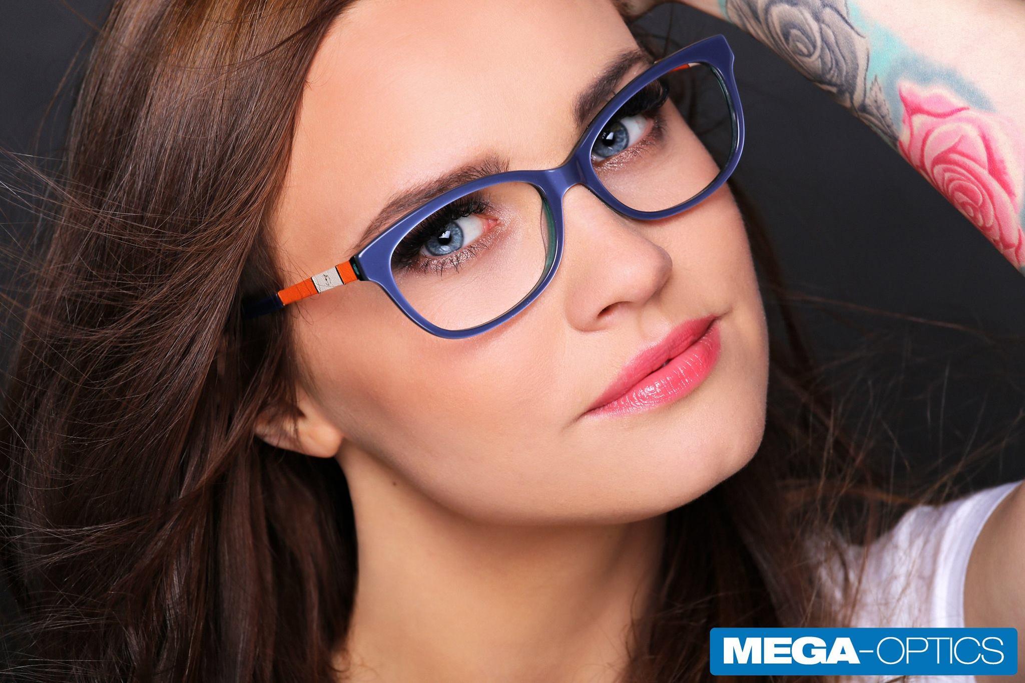 Eva Minge EM1615K c.3