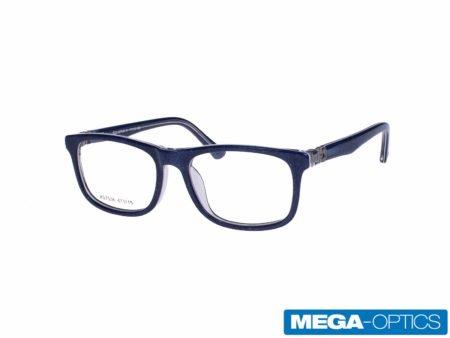 Okulary dziecięce Success XS7536