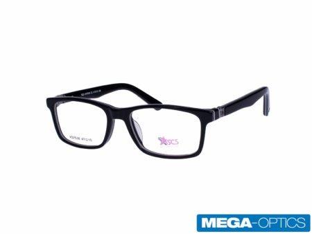 Okulary dziecięce Success