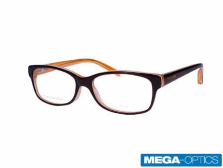Okulary Tommy Hilfiger TH1018 GYB