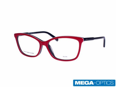 Okulary Tommy Hilfiger TH1318 VOY