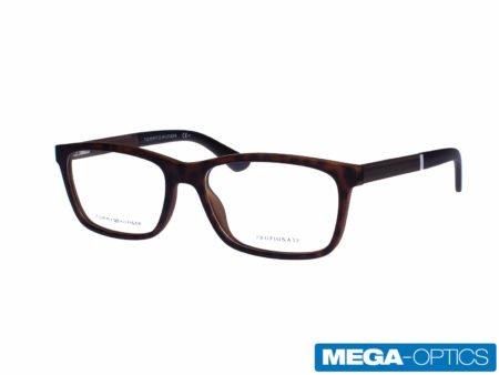 Okulary Tommy Hilfiger TH1478 N9P
