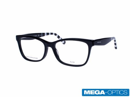 Okulary Tommy Hilfiger TH1483 807
