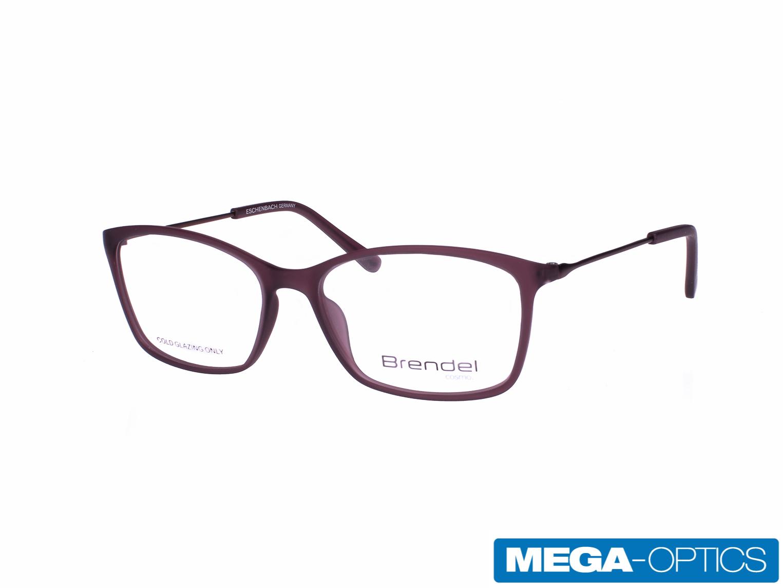Okulary Brendel 903066 50