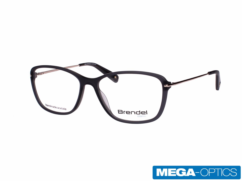 Okulary Brendel 903106 30