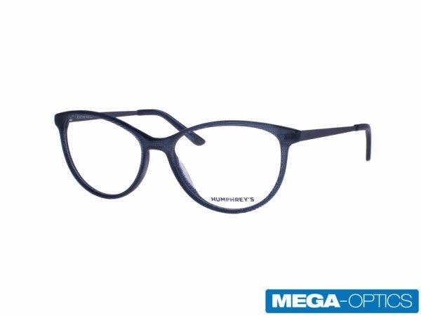 """Okulary Humphrey""""s 581032 70"""