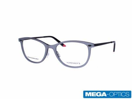 Okulary Humphrey's 581038 30