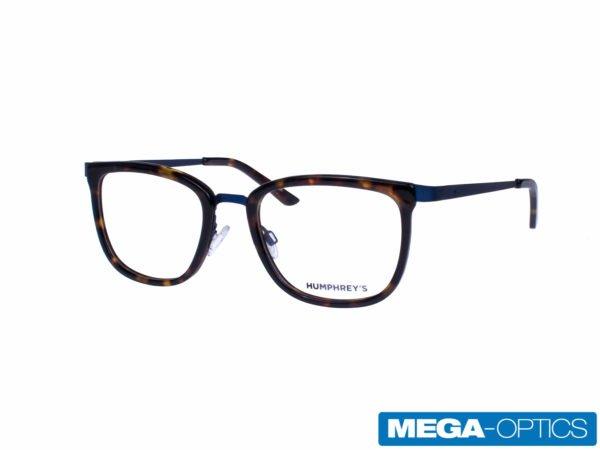 Okulary Humphrey's 581044 67