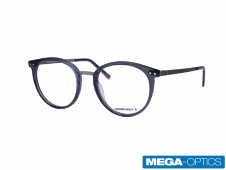 Okulary Humphrey's 581048 30