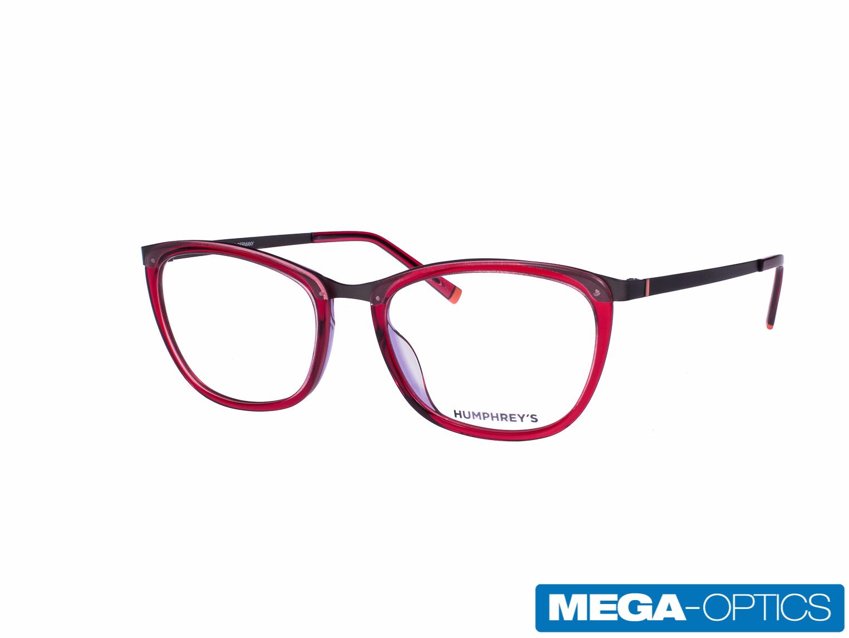 Okulary Humphrey's 581049 50
