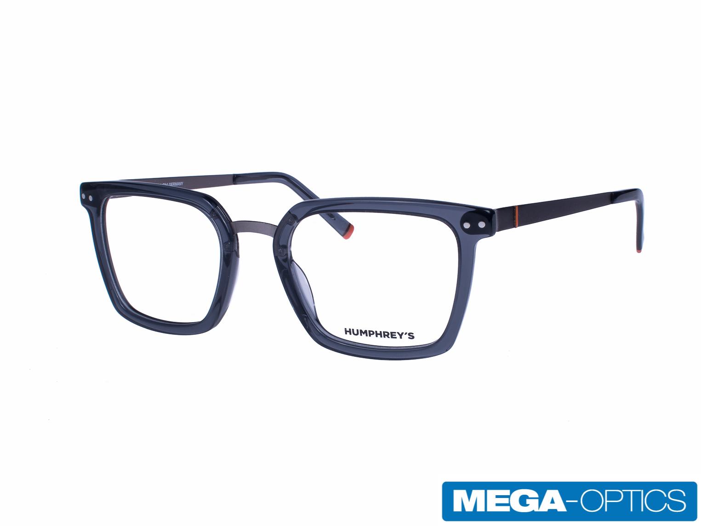 Okulary Humphrey's 581050 30