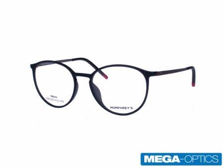 Okulary Humphrey's 581052 30