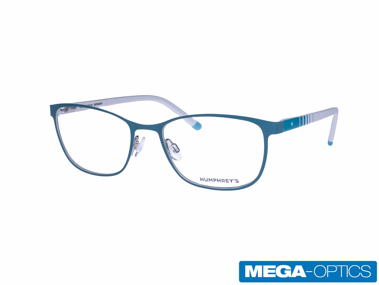 Okulary Humphrey's 582222 40