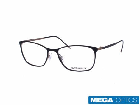 Okulary Humphrey's 582228 10