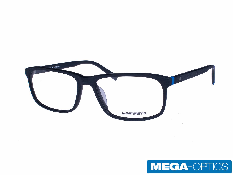 Okulary Humphrey's 583091 17