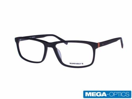 Okulary Humphrey's 583091 60